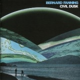 Civil Dusk Lyrics Bernard Fanning