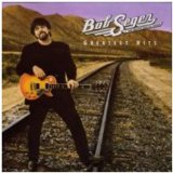 Miscellaneous Lyrics Bob Seger & The Silver Bullet Band