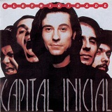Eletricidade Lyrics Capital Inicial
