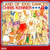 Miscellaneous Lyrics Chris Kenner