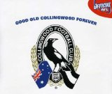 Miscellaneous Lyrics Collingwood Football Club