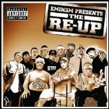Miscellaneous Lyrics D12 Feat. Obie Trice