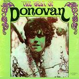 Best Of Donovan Lyrics Donovan