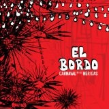 Escupiendo Verdades Lyrics El Bordo