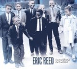 Something Beautiful Lyrics Eric Reed