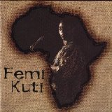 Miscellaneous Lyrics Femi Kuti