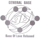 Miscellaneous Lyrics General Base