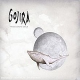 http://cdn1.songlyricscom.netdna-cdn.com/album_covers/231/gojira-from-mars-to-sirius/gojira-60921-from-mars-to-sirius.jpg