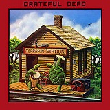 Terrapin Station Lyrics Grateful Dead