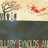 Since September Lyrics Hillary Reynolds Band