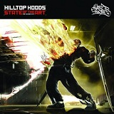 State Of The Art Lyrics Hiltop Hoods