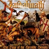 The Rise Of The Heraldic Beasts Lyrics Jaldaboath