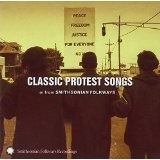 Classic Protest Songs Lyrics Janis Ian
