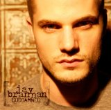 Miscellaneous Lyrics Jay Brannan