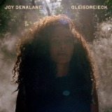 Gleisdreieck Lyrics Joy Denalane