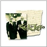 Love Lyrics K-Ci & JoJo