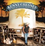 Miscellaneous Lyrics Kenny Chesney F/