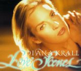 Love Scenes Lyrics Krall Diana