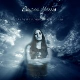 Calm Before The Storm Lyrics Lauren Harris