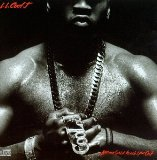 Mama Said Knock You Out Lyrics LL COOL J