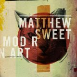 Modern Art Lyrics Matthew Sweet