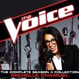 Somewhere Only We Know (The Voice Performance) [Single] Lyrics Michelle Chamuel
