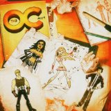 Miscellaneous Lyrics Music From The O.C.: Mix 4