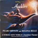 Miscellaneous Lyrics Peabo Bryson And Regina Belle