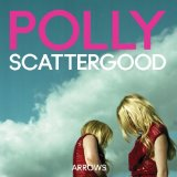 Machines Lyrics Polly Scattergood