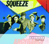 Argybargy Lyrics Squeeze