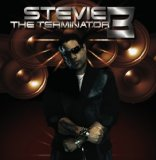 The Terminator Lyrics Stevie B.