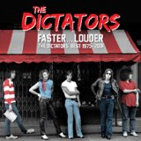 Miscellaneous Lyrics The Dictators
