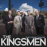 They Don't Know Lyrics The Kingsmen
