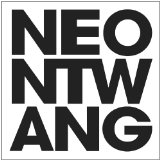 Neontwang Lyrics The Twang