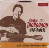 Miscellaneous Lyrics Thorogood George