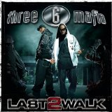 Miscellaneous Lyrics Three 6 Mafia F/ Dayton Family