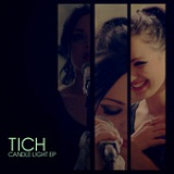 Candlelight (EP) Lyrics Tich