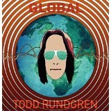 Global Lyrics Todd Rundgren