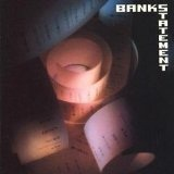 Bankstatement Lyrics Tony Banks