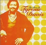 Miscellaneous Lyrics Tyrone Davis