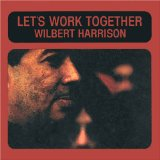 Miscellaneous Lyrics Wilbert Harrison