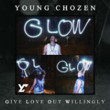 Beat of Your Heart Lyrics Young Chozen