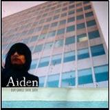 Aiden