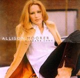 Alabama Song Lyrics Allison Moorer