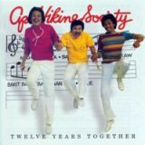 Twelve Years Together Lyrics APO Hiking Society