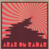 Miscellaneous Lyrics Arab on Radar