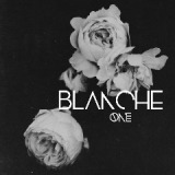 One Lyrics Blanche