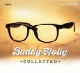 Collected Lyrics Buddy Holly