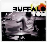 Skins Lyrics Buffalo Tom