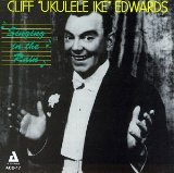 Miscellaneous Lyrics Cliff Edwards
